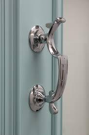 Home Depot Holiday Decor Door Handles Christmas Doorknob Hangers The Home Depot Holiday