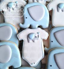 baby for baby shower best 25 baby cookies ideas on baby shower cookies