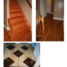 hardwood floors unlimited flooring 59 merritt ave south amboy