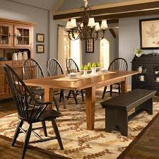 broyhill dining room sets gorgeous attic heirlooms 7 dining set by broyhill furniture