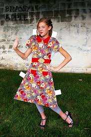 25 last minute diy halloween costume ideas diy paper costumes