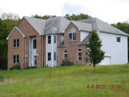 northern new jersey nj homes condos real estate realty