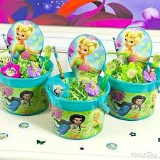 tinkerbell party supplies tinkerbell birthday party supplies canada best images on birday