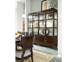 oval dining table thomasville furniture