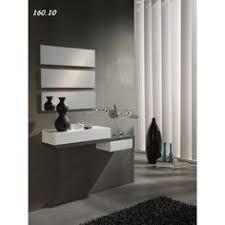 meubles entrée design photos décoration de d entrée vestibule moderne design