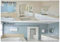 Master Bathroom Paint Colors by Awesome Blue Bathroom Paint Colors Painter1 Home Inspiration Ideas
