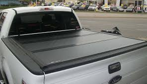 Ford F150 Bed Covers Photo Gallery Tonneau Covers Truck Bed Covers Hard U0026 Soft