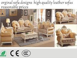 L Shape Sofa Designs With Price Search On Aliexpress Com By Image