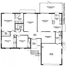 uncategorized spacious design floor plans online apartment floor