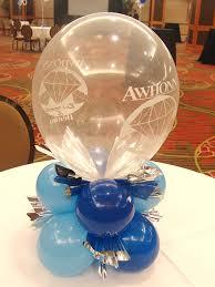 balloon centerpiece ideas centerpieces balloon decorating party favors ideas