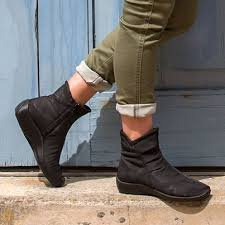 womens boots with arch support 502 best comfortable boots images on comfortable boots