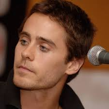 nice 40 remarkable jared leto u0027s haircuts become a trendsetter