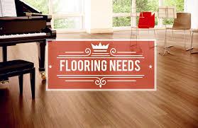 Laminate Floor Murah Flooring Needs Ud Sahabat Surabaya