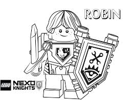 Knights Coloring Pages Free Printable Color Sheets Lego Sheet Pdf Lego Coloring Pages For Boys Free