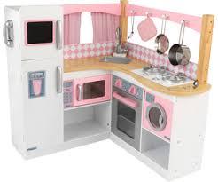 kidkraft küche gebraucht kidkraft grand gourmet küchenecke ab 189 99 preisvergleich bei