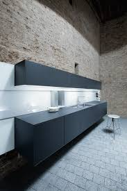 floating kitchen cabinets ikea floating kitchen cabinets how do they float kdcuk shelves