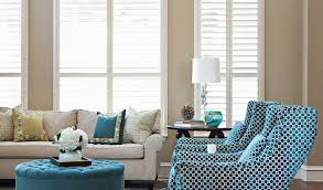 Turquoise Accent Chair Great Turquoise Accent Chair Decorating Trends For Turquoise