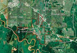 Luxury Homes For Sale In Katy Tx by Directions To Our Sugar Land Tx Homes For Sale Riverstone