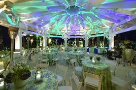 west palm wedding venues royal west palm wedding venues c96 about wedding