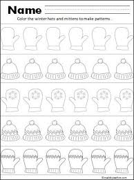8 best patterns images on pinterest free printable kid stuff