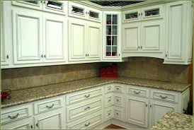 reface kitchen cabinet cost to reface kitchen cabinets home depot cabinet refacing