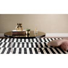 wade logan serang coffee table home desks and tables pinterest