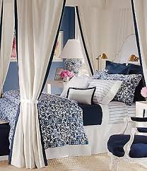 Dillards Girls Bedding by Ralph Lauren Bedding U0026 Bedding Collections Dillards