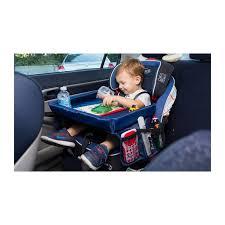 siege de bebe plateau de jeu de voyage pour siège de voiture de bébé au royaume