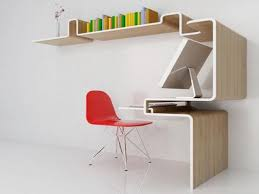 Small Office Reception Desk by Small Office Desk Small Office Reception Desk Small Office