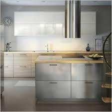 modulare küche ikea küchen modern 2015 helles holz fronten arbeitsfläche modulare