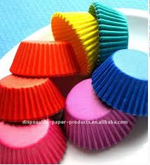 candy cups wholesale solid colour cupcake cases solid colour cupcake cases suppliers