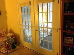 Sliding Patio Door Security Locks Patio Doors Security Locks Patio Door Security Lock