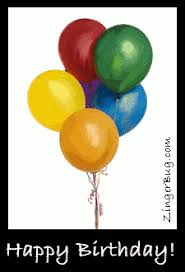 Balloon Memes - birthday balloons glitter graphics comments gifs memes and