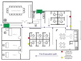 floor plan lay out office floor plan creator office floor plan layout first the