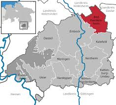 Julius Bad Helmstedt Bad Gandersheim U2013 Wikipedia