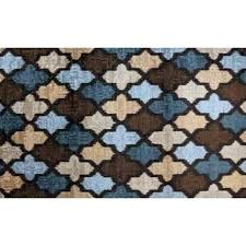 Blue Striped Area Rugs Blue Brown Area Rugs Blue And Brown Striped Area Rugs