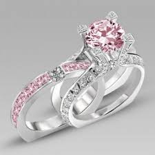 engagement jewelry sets vintage engagement rings antique engagement ring evolees