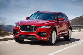 jaguar cars 2016 jaguar f pace 2 0d r sport 2016 review by car magazine