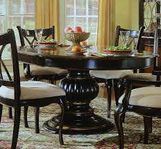 seemly pedestal view along with miramar pedestal table in pedestal