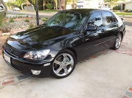 2003 lexus is300 for sale 2003 lexus is300 for sale blk excellent condition with upgrades