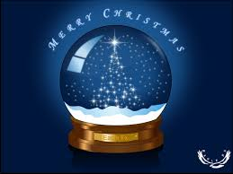 graphics for snow globe graphics www graphicsbuzz