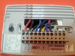 york thermostat wiring diagram u2013 the wiring diagram u2013 readingrat net