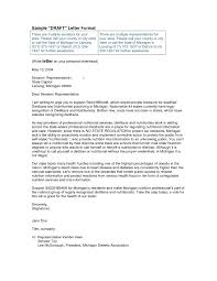 Professional Business Letter Samples by Cc Business Letter Sample The Best Letter Sample