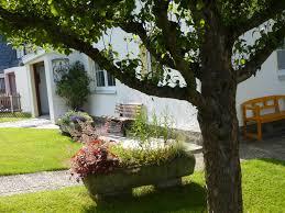 Bad Alexandersbad Ferienhaus Luise In Bad Alexandersbad Außenbereich