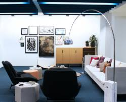 Interior Furniture Design Atmosphere Commercial Interiors Office Furniture For Mn Wi Il Az