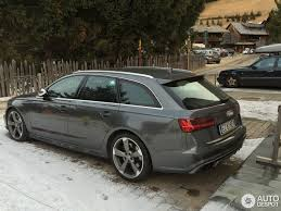 pink audi tag for audi q2 autogespot 2019 audi a7 prototype reveals new