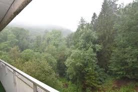 Bad Harzburg Rennbahn Wohnungen Zum Verkauf Bad Harzburg Mapio Net