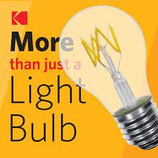 Switching To Led Light Bulbs by Kodak Led Lighting Kodaklighting Twitter