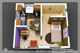 houses design plans fresh cool houses pictures design ideas 4117