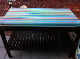 pvblik com decor patio bench